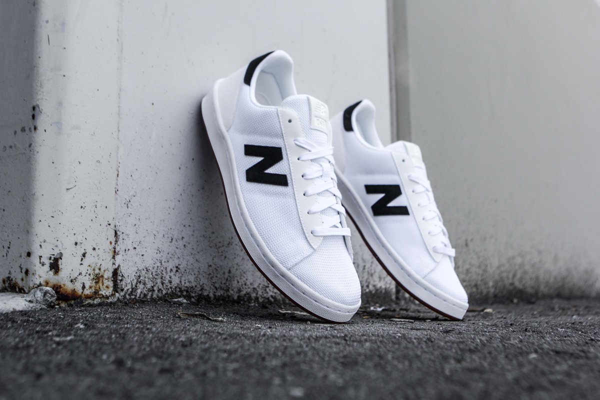 new balance 791. bait on twitter: \ new balance 791