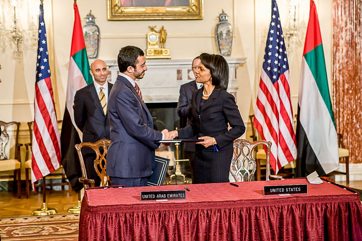 Uae embassy us on twitter uae is only gulf country to have uae embassy us on twitter uae is only gulf country to have civilian nuclear energy 123 agreement w us httpstjghjuaw7qt nss2016 platinumwayz