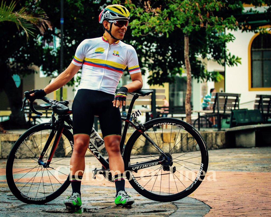 Noticias de Ciclismo (Comentarios) - II - Página 5 Ce61TLBWQAEYspX