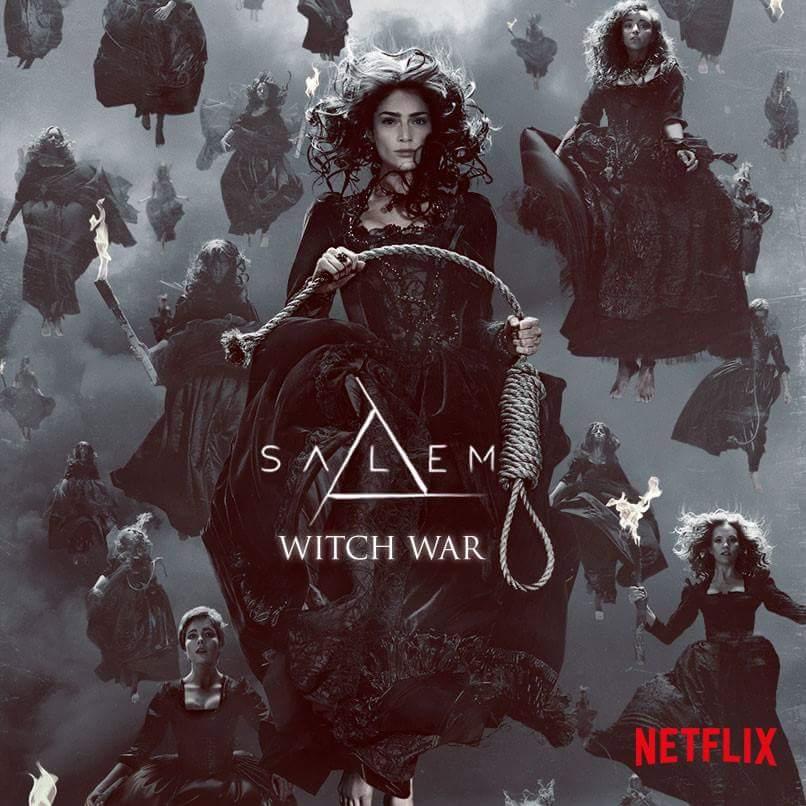 Safe season 2: will the Netflix series return? What we ...