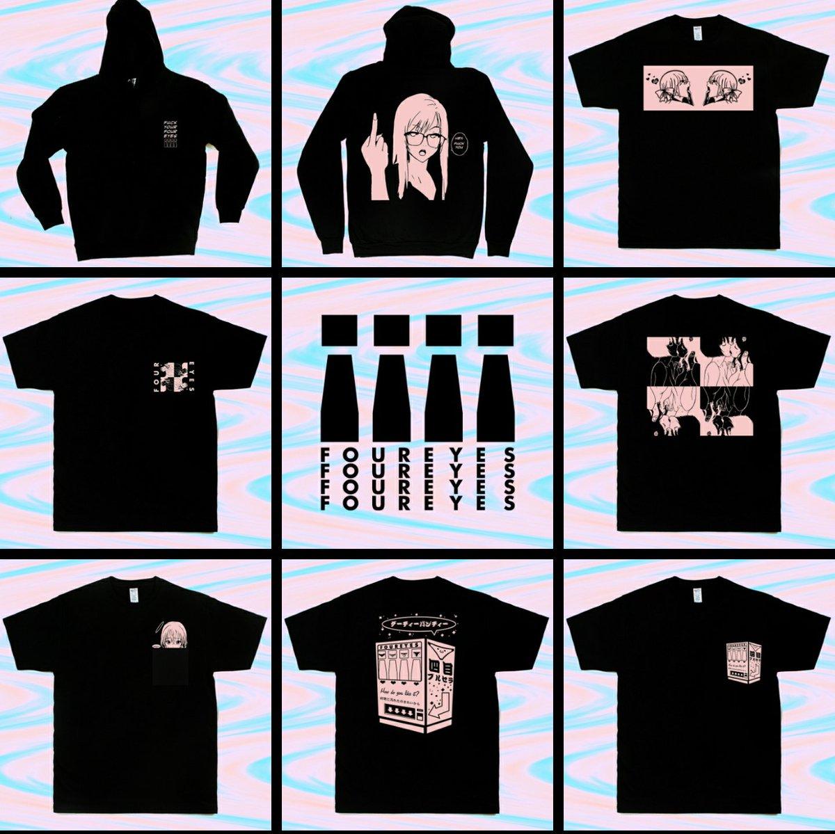 Iiii Clothing On Twitter Volume 3 P Iiii Nk April 1st 12am Https