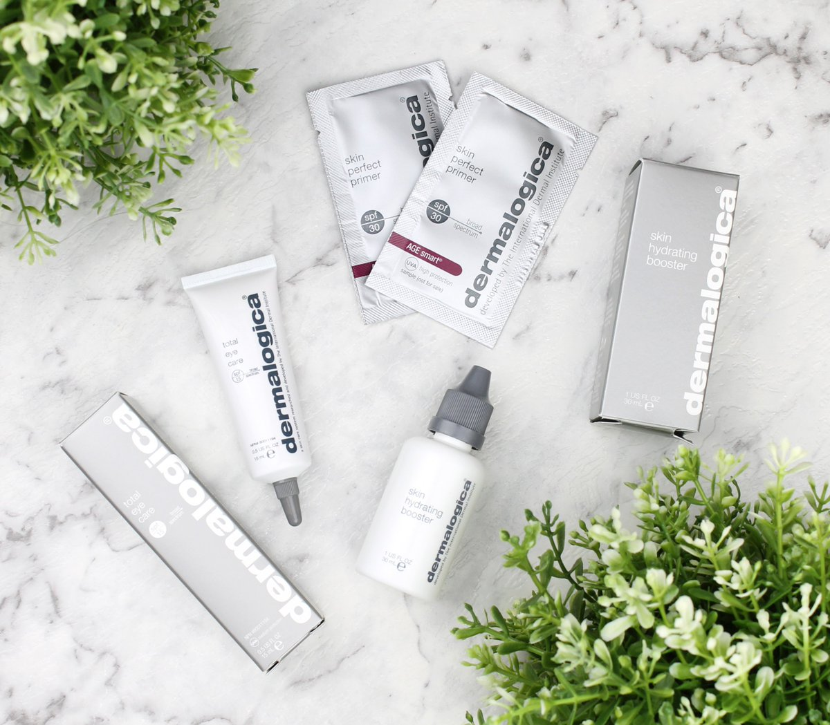 I just posted a review of the lovely @DermalogicaAUS products I have been  trying all. Cheap Longchamp ...