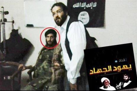 "ًWard Alyafe ""Amer KH"" on Twit..."