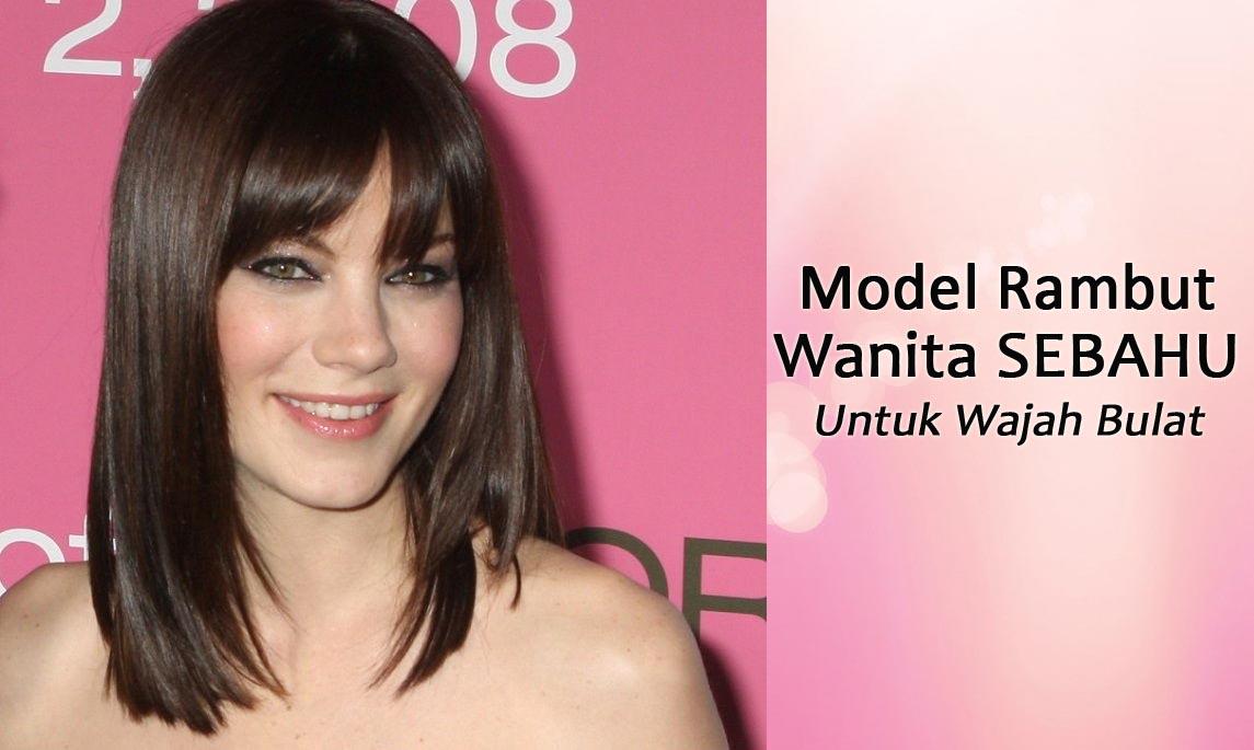 Model Rambut Terbaru Modelrambutbaru Twitter