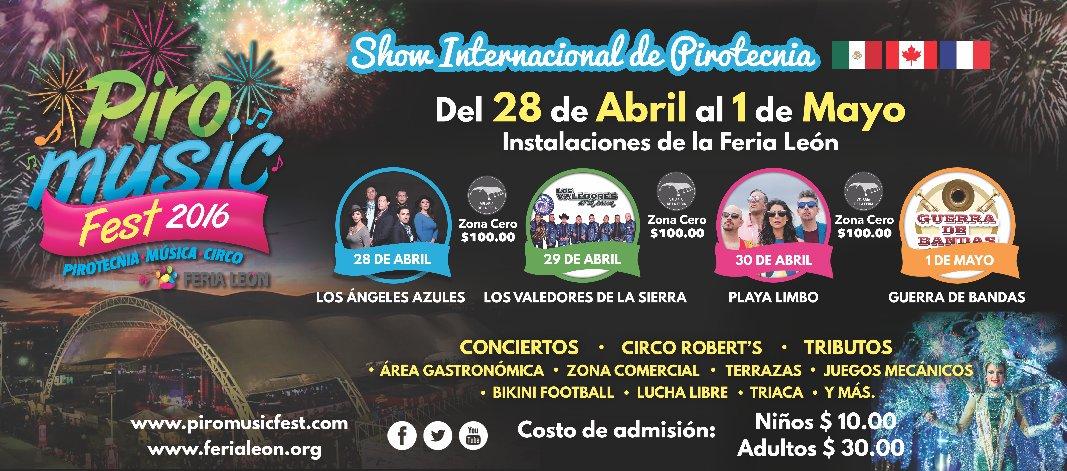 León Eventos Turismo Vida Urbana Page 42
