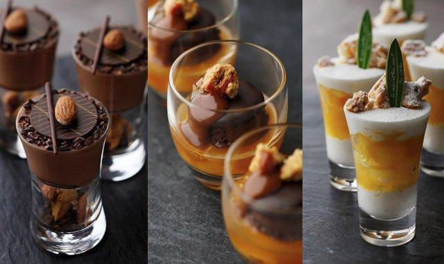 本日4/1(金)-6/30(木)東京・恵比寿ウェスティンホテルで「ワールドチョコレート・デザートブッフェ」開催!世界各地から選りすぐったチョコレートを使った極上のスイーツ食べ放題→