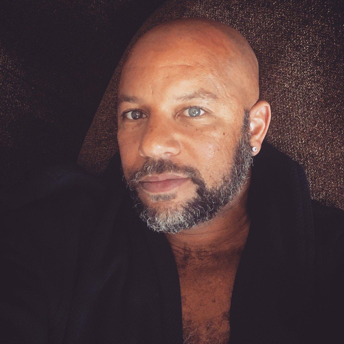 chris williams actor - photo #21