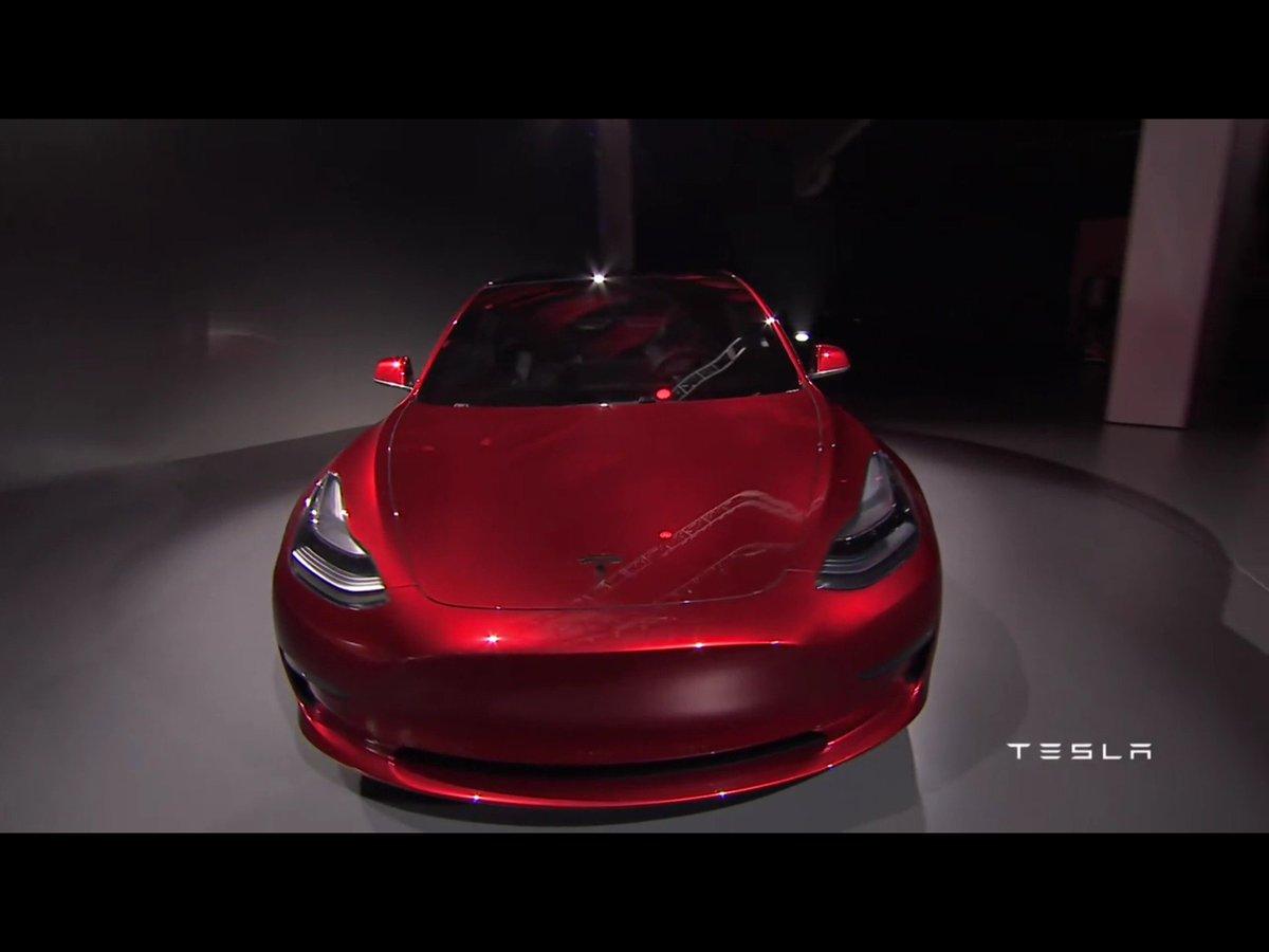 2016 - [Tesla] Model III - Page 3 Ce7bA6GXEAAym6z