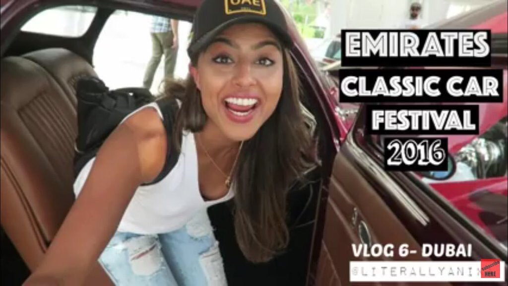 Vlog 6 check it out :) http://youtu.be/fUy16gLpdT0 @emaardubai #Vloggers #dubaivlog #dubai #vlog #vlogger #YouTubepic.twitter.com/aEFfV9goqk