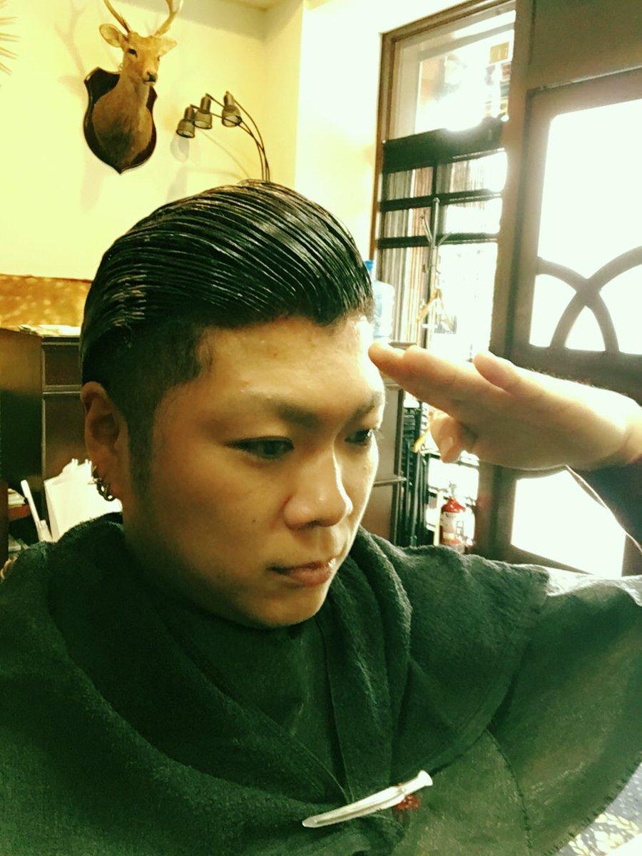河本 知樹(秋休) on Twitter: ...