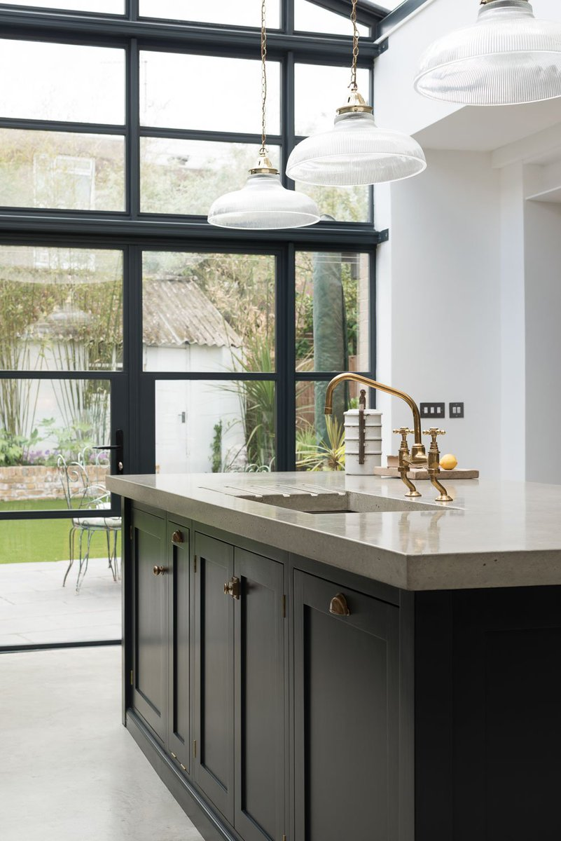 deVOL Kitchens on Twitter: \