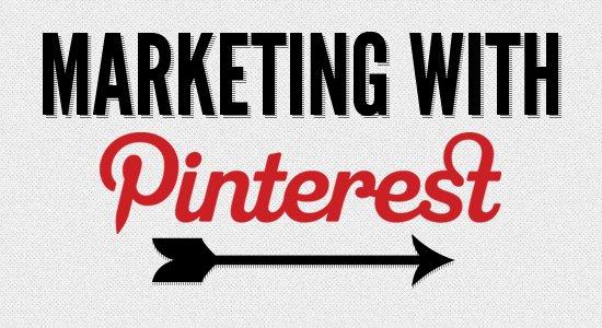 RT @pixchix: RT @MikeSchiemer: 8 Profitable Pinterest Power Plays  https://www. myfrugalbusiness.com/2016/04/profit able-pinterest-marketing-social-selling-ecommerce-media-sales.html &nbsp; …  / #Pinterest #SocialSelling #eCommerce #UX<br>http://pic.twitter.com/rNgpox0jrN