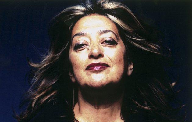 'Zaha Hadid's remarkable imagination will stay with us forever,' says Edwin Heathcote https://t.co/xdsCXF0AEj https://t.co/SbYRAKtMFl