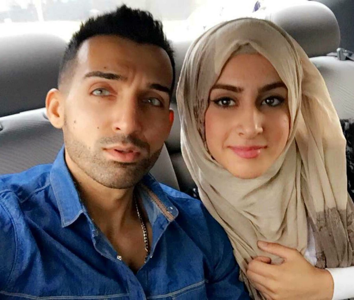 Sham Idrees On Twitter Here Is My Confession Video About My Wife And Kids Https T Co Rm9yqxvwnd Https T Co 43j5gjaewy