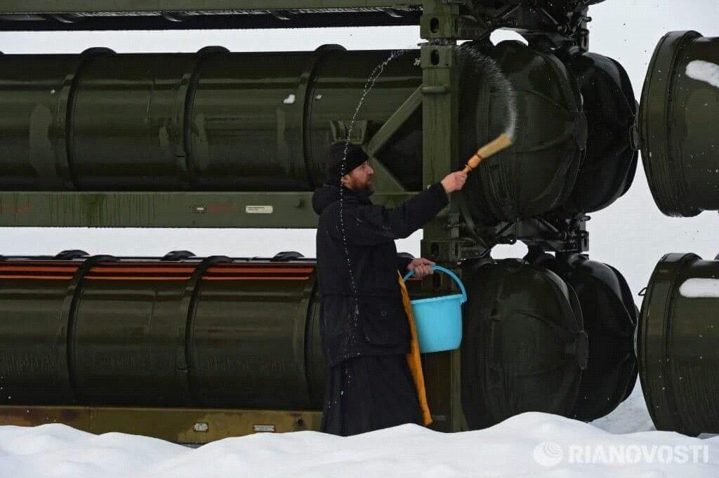Завершился саммит по ядерной безопасности в Вашингтоне - Цензор.НЕТ 3493