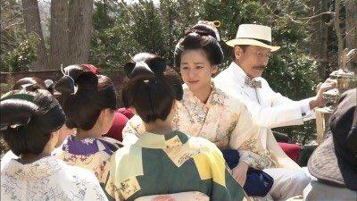 「夏目漱石の妻」的圖片搜尋結果