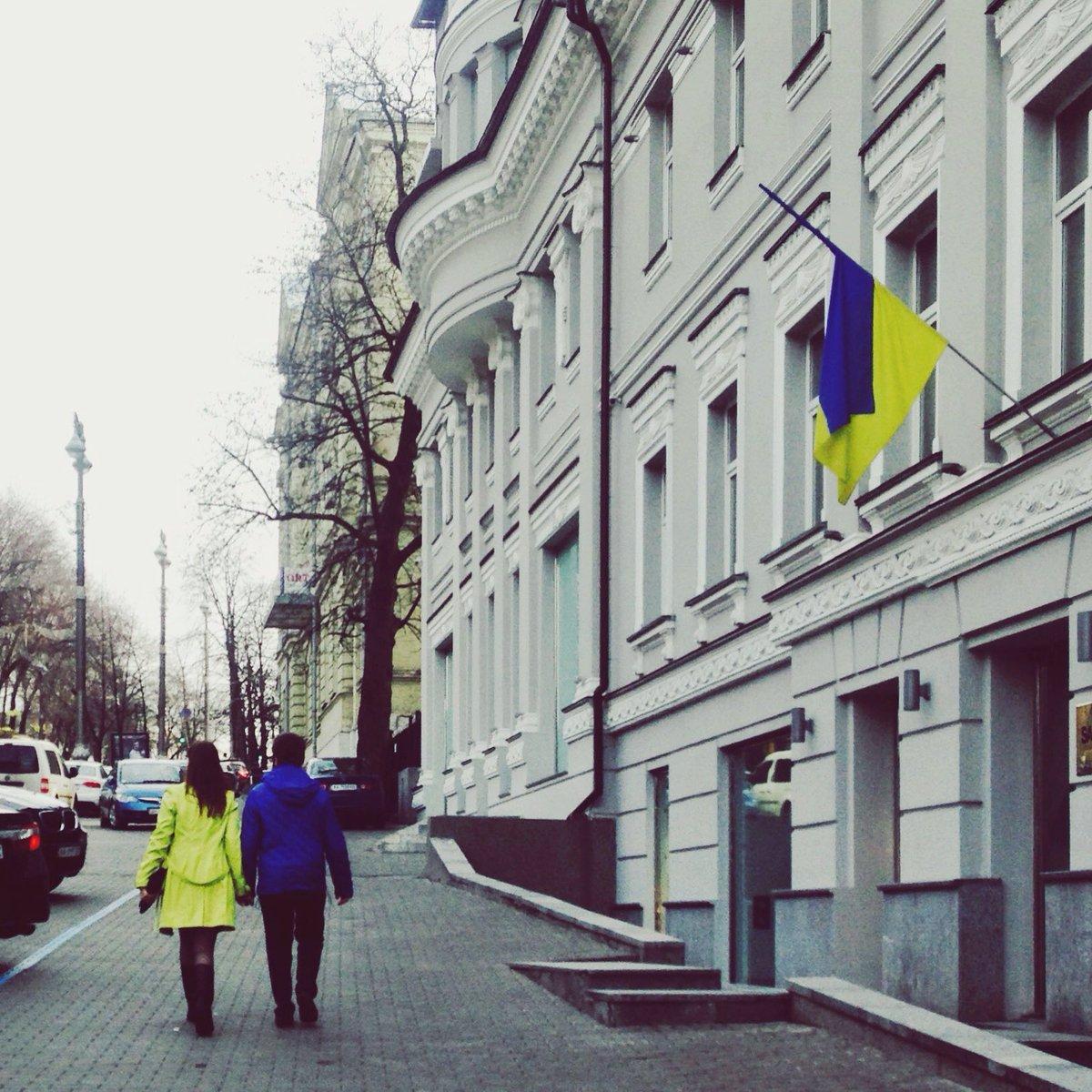 В Крыму оккупанты арестовали 35 крымских татар - Цензор.НЕТ 5854