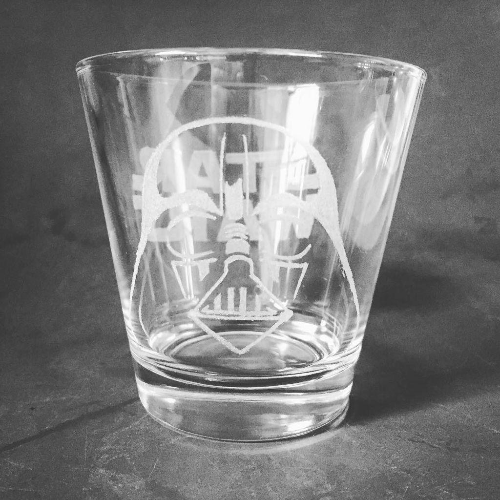 Elegant Glasgravur Ideen Von 4:36 Am - 1 Apr 2016