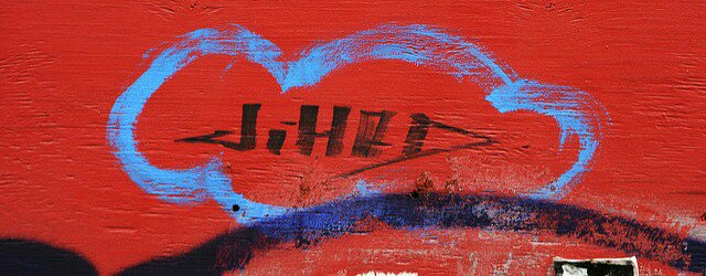 Daoist Nei Gong for women : the art of the