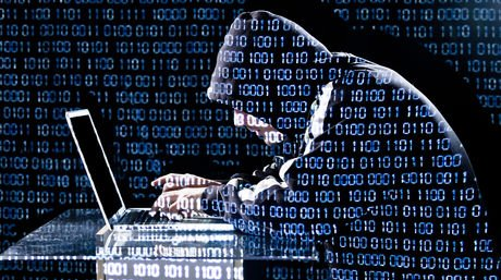 Mega-attacco Hacker in Turchia: rubati 50 mln di dati dei cittadini