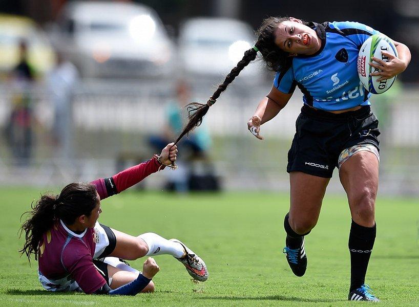 Картинка про спорт прикольные, картинки про любовь