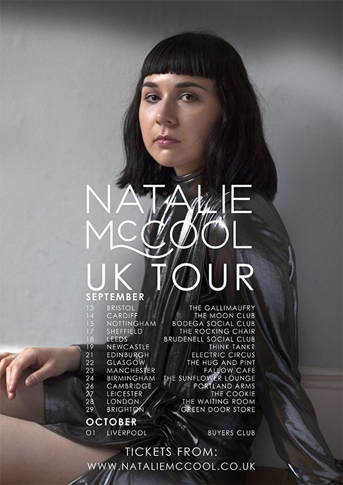 NEWSALERT! Performing on a UK headline tour in Sept, playing songs from my upcoming album & speaking #thetruth https://t.co/moNU1hY3ya
