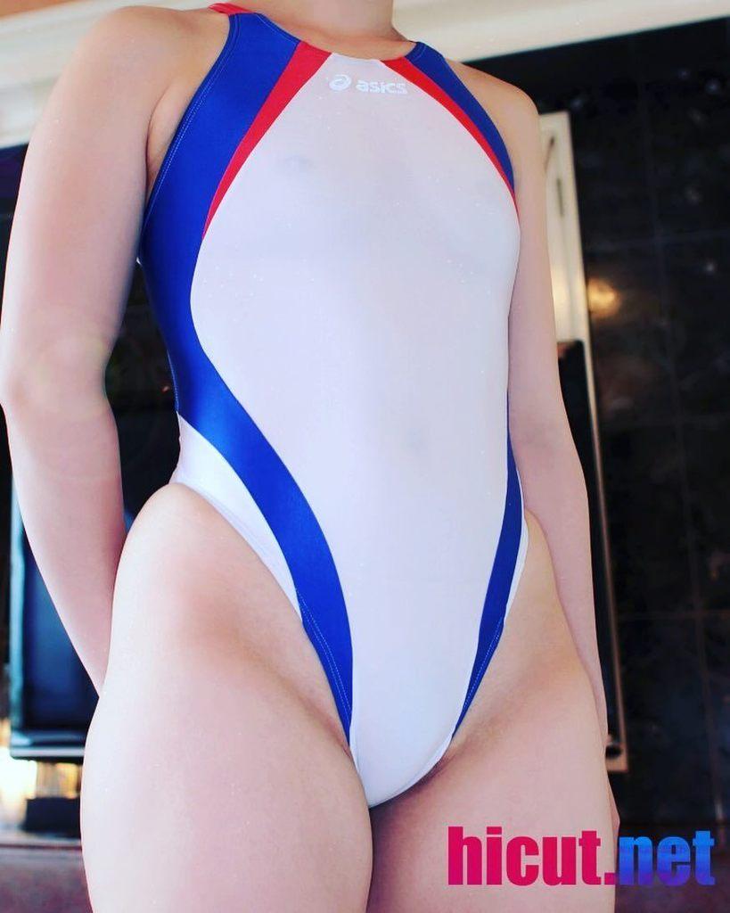 asics swimwear