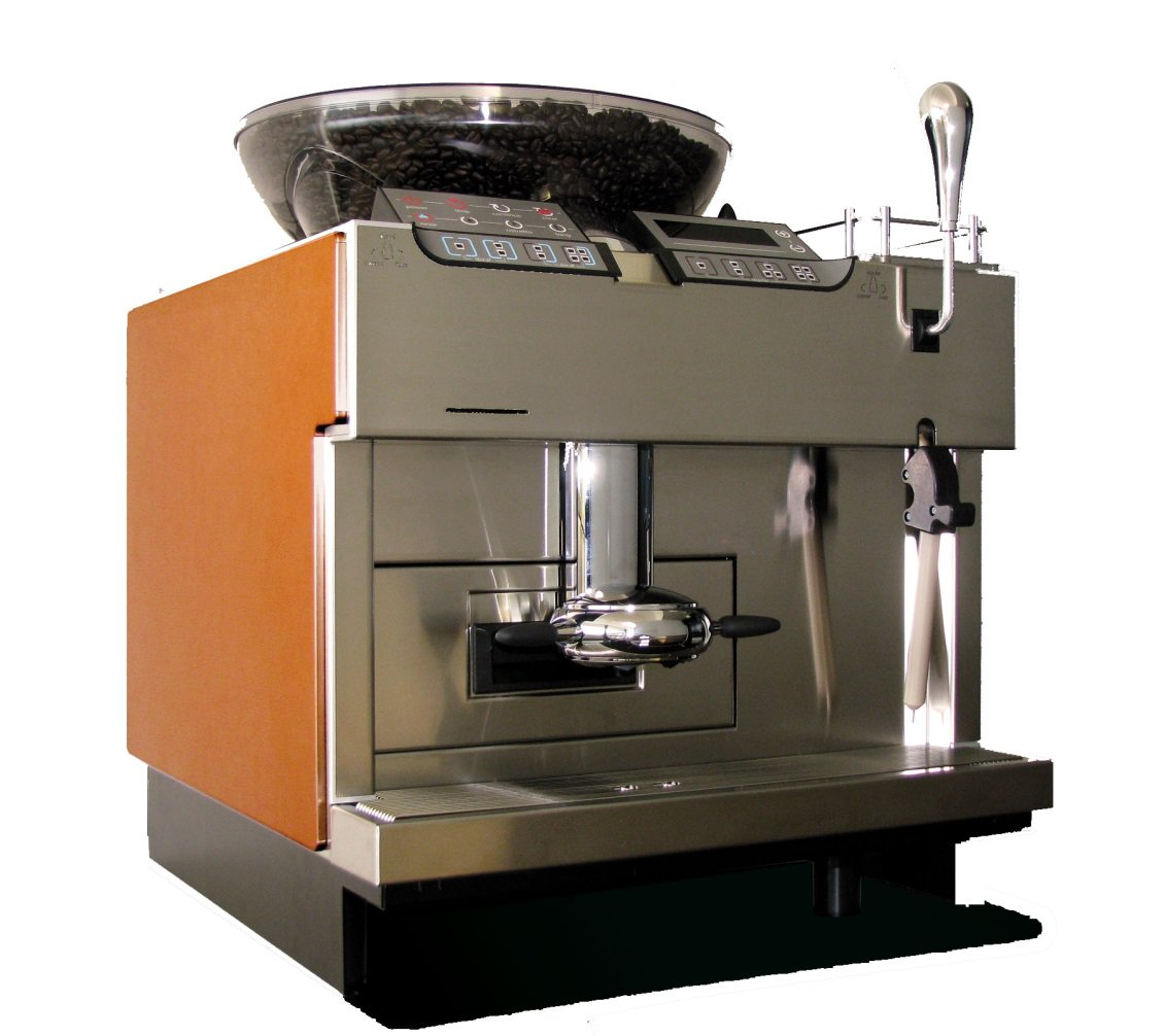 saeco odea giro espresso machine coffee maker