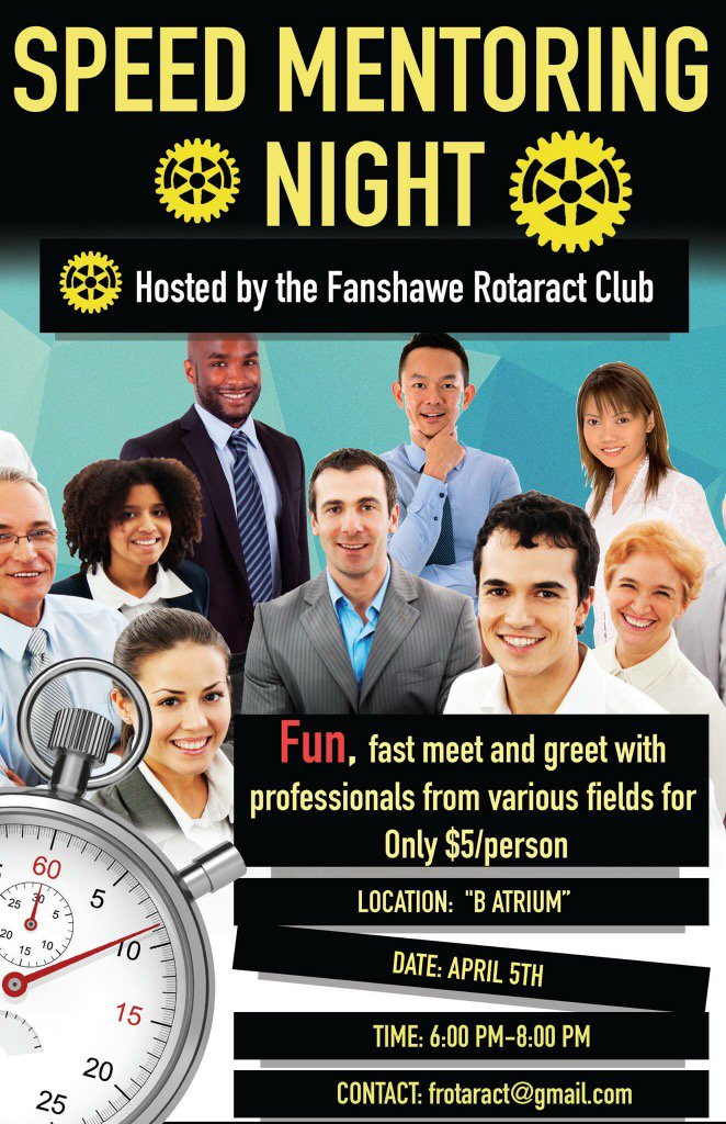 Fanshawe speed dating Shenzhen dating service
