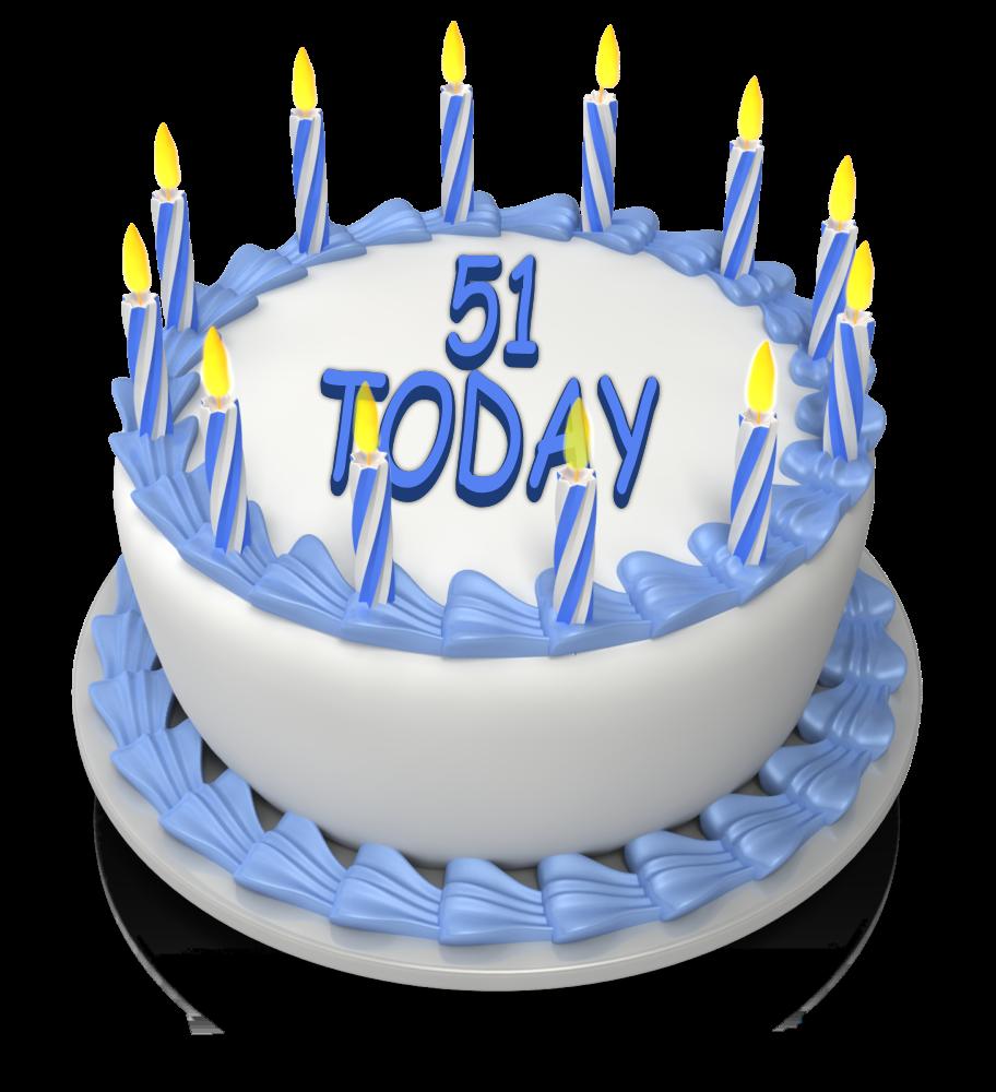 Miller Legg On Twitter Happy Birthday