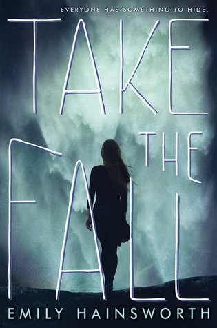 It is the final day to enter to win a signed copy of Take the Fall by @Emily_YA  https://t.co/nvqCOxCheM https://t.co/H3x6DzWXLJ
