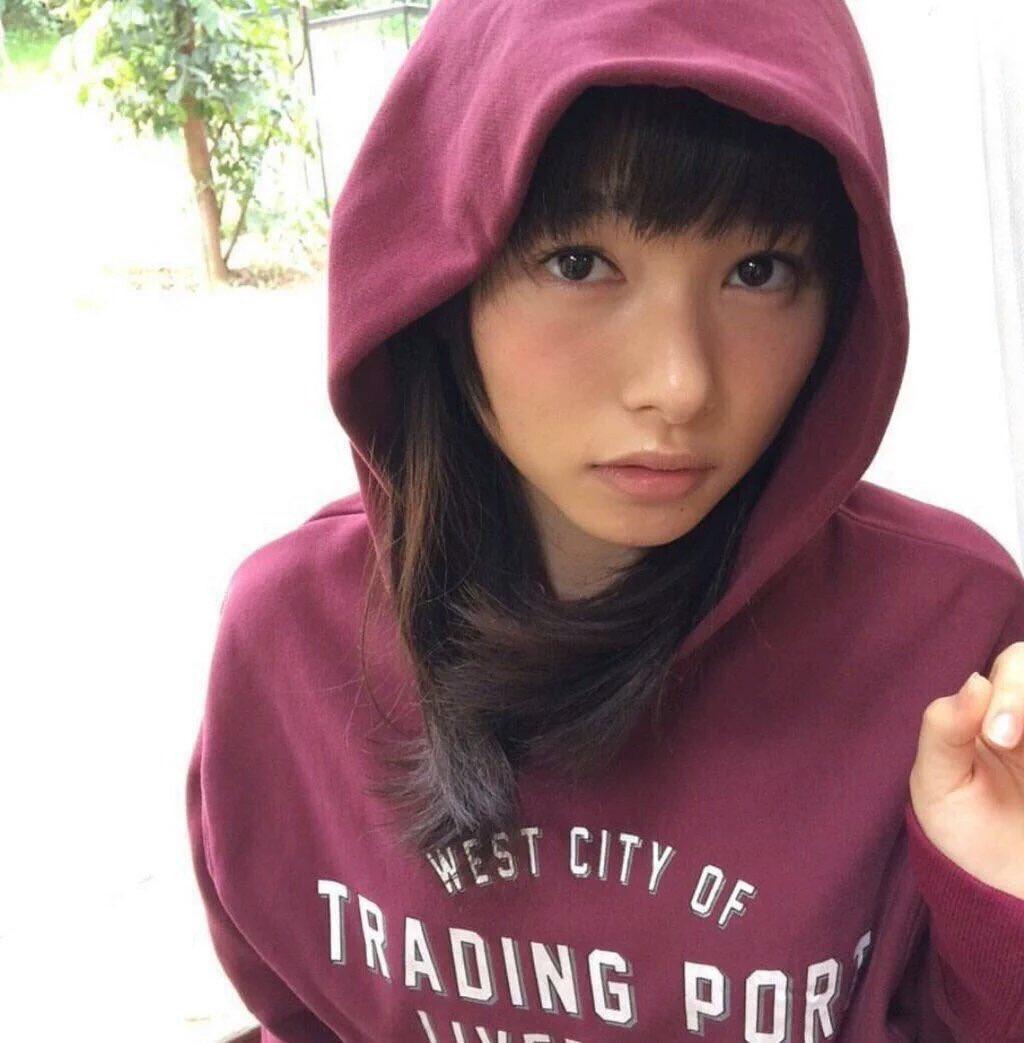 桜井日奈子生誕祭2016