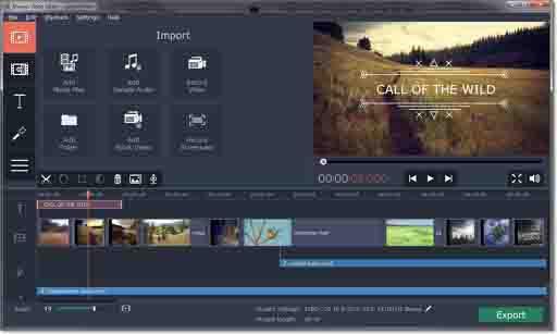 movavi video editor 11 activation key free