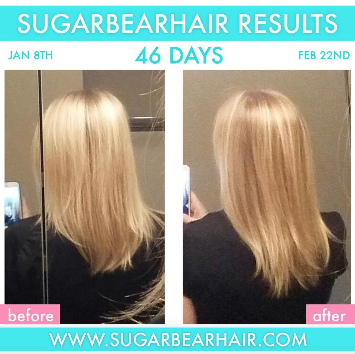 Sugar Bear On Twitter Quot Check Out This Amazing Review