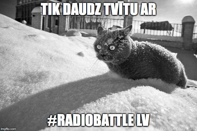 #radiobattlelv https://t.co/r4zSEvi62W