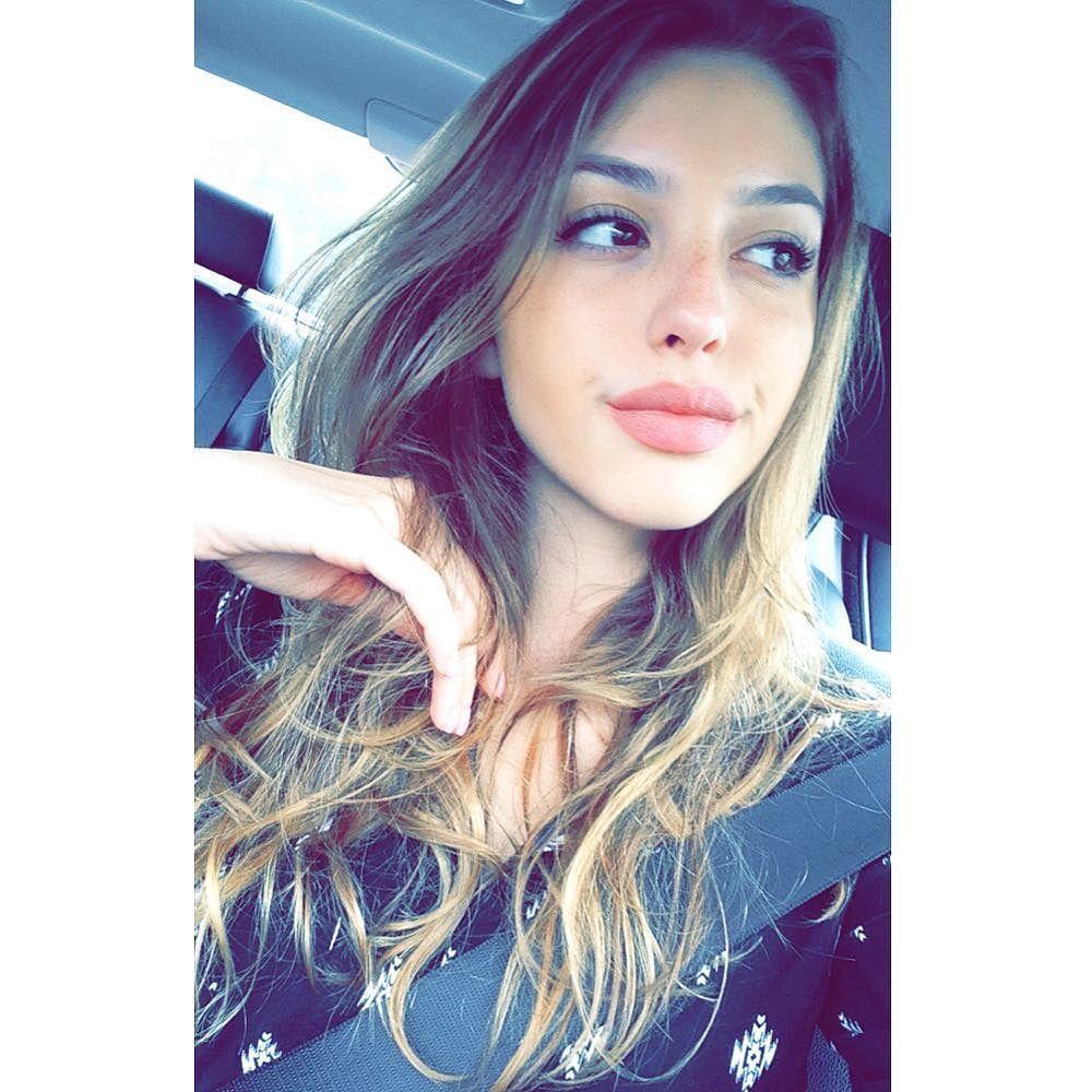 Snapchat Aimee Garcia nude (44 photos), Pussy, Paparazzi, Twitter, cameltoe 2015