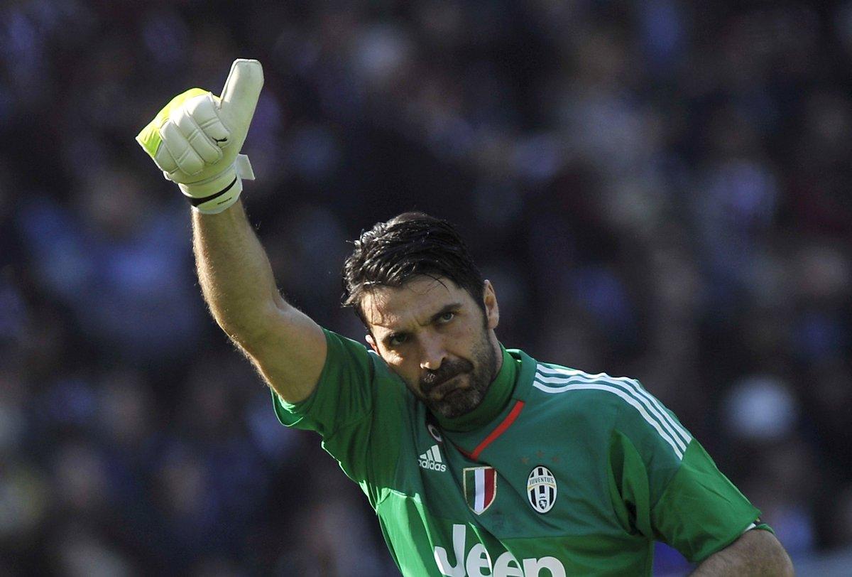 Video: Torino vs Juventus