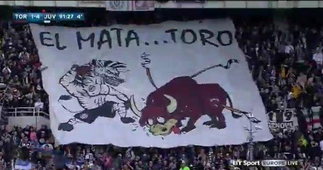 Risultati immagini per el mata toro
