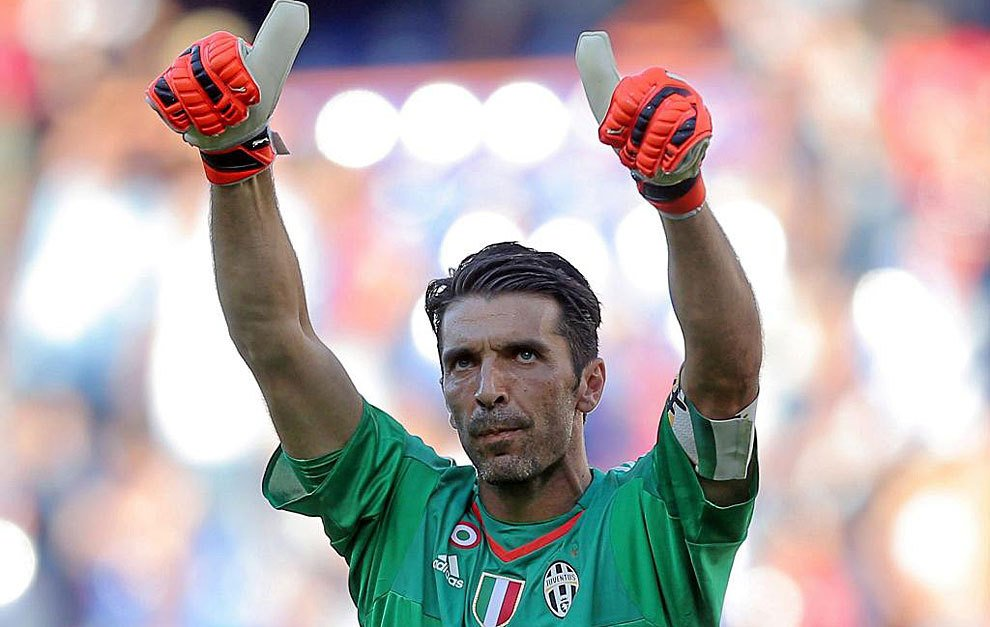 Risultati Serie A: Juventus con il botto a Torino, si gioca Napoli-Genoa in Diretta TV