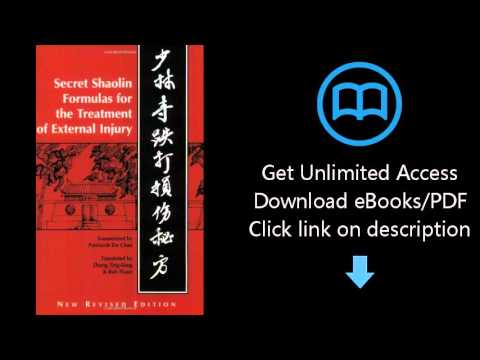 download pattern recognition letters 2005