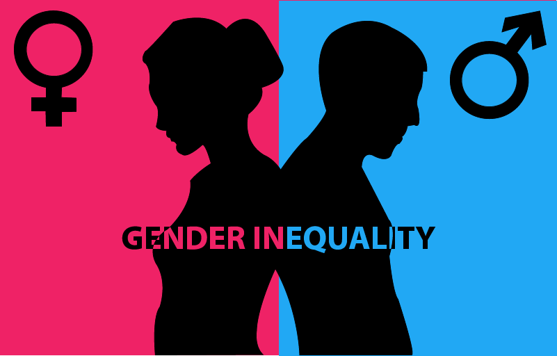 Time to take a stand for gender equality #genderequality: https://t.co/e1KPQruwSu https://t.co/QXYW7DnEYT