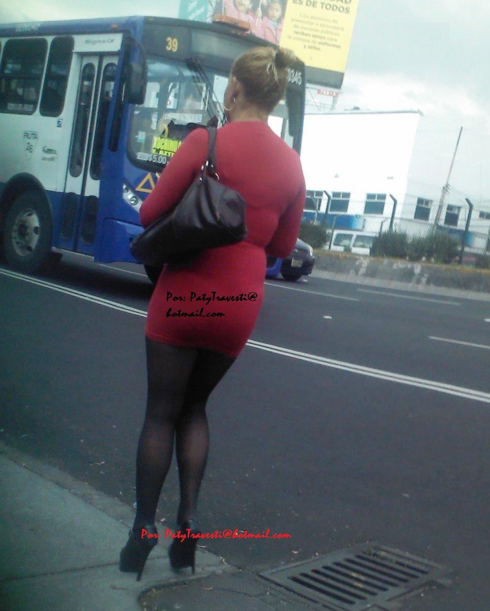 prostitutas pics prostitutas esperando