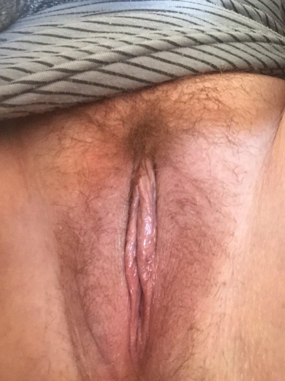 sexy titten mit fick