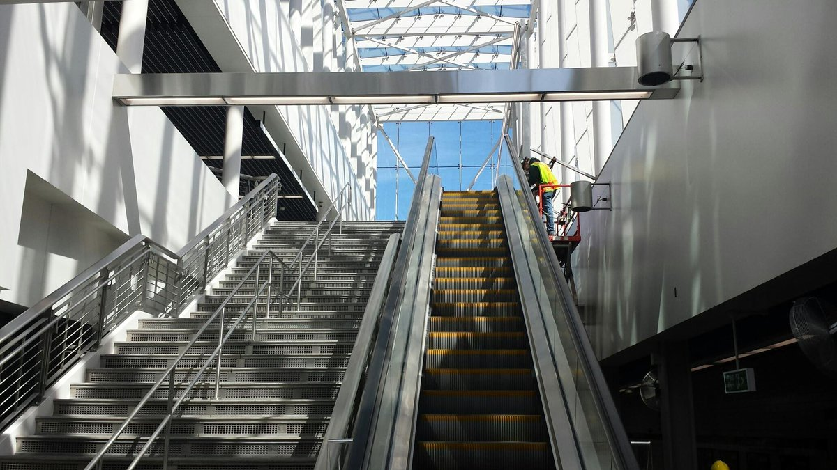 #MBTA #GovCenter opens tomorrow, March 21 at ~12:30pm https://t.co/nW3NdS0FXK https://t.co/VTEsjkGEch