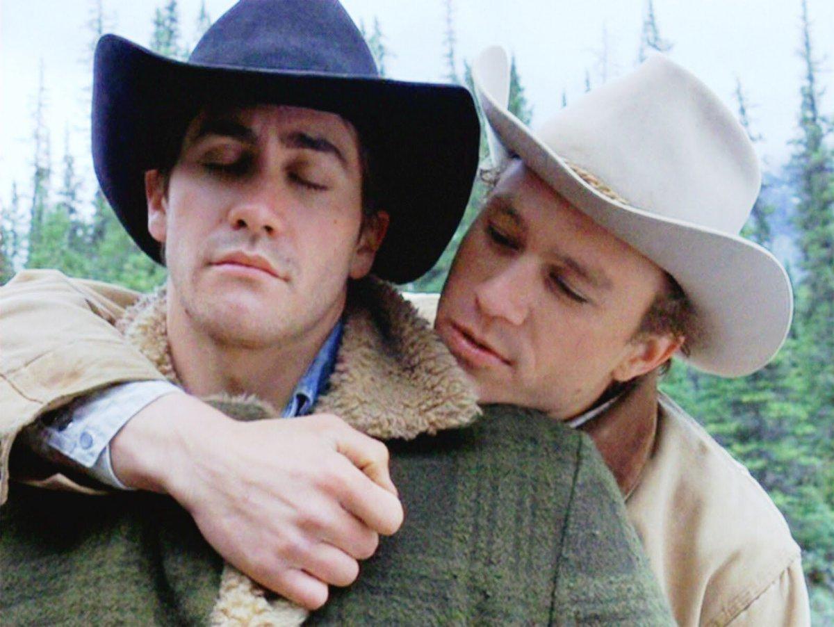 from Judson brokeback gay mountain photo