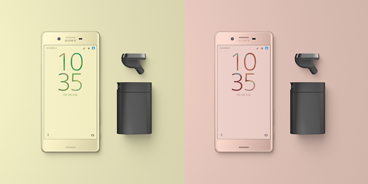 Discover our Smart Voice controls to help you discover something new. #XperiaEar https://t.co/xUyhmSFPWo https://t.co/mU3sbLfZQd