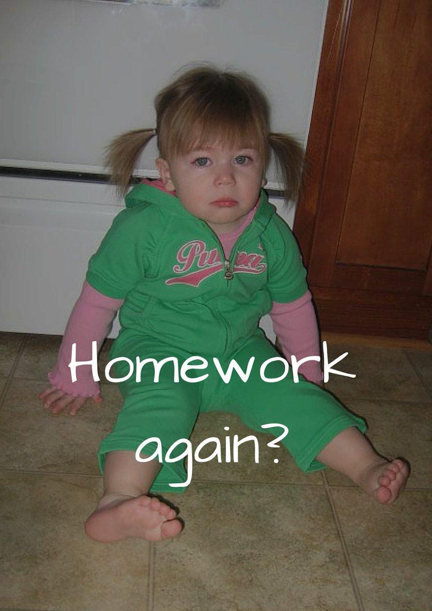 student homework help websites