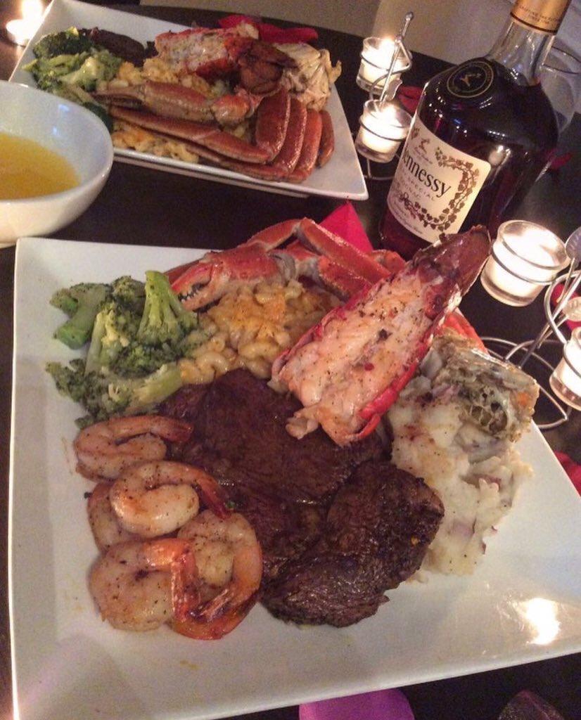 I deserve this plate https://t.co/sIvQlHtAfx