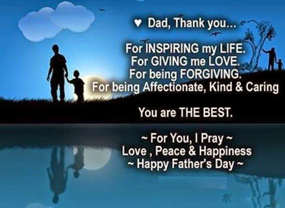 "Jatin Kapadia On Twitter: ""Fathers Day Quotes My Boyfriend"