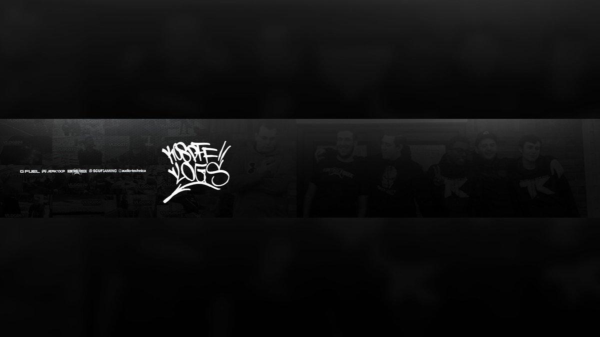 """Pubg Banner Hd: Josh TK On Twitter: """"Simple YouTube Banner For @KOSDFF's"""